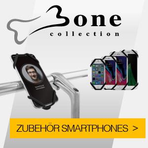Zubehör Smartphones