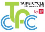 Taipei-Cycle-Award-2021