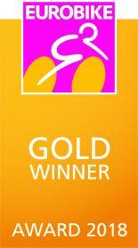 MFE_logo_EurobikeAward18_gold_4C