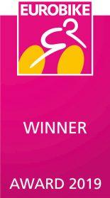 MFE_logo_EurobikeAward19_winner_4C-web