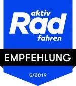 Testsiegel_aR_05-2019_E