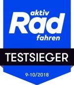 aR_09-10-2018_Testurteile_T